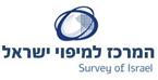 המרכז למיפוי ישראל