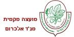 מועצה-מקומית-מגד-אל-כרום